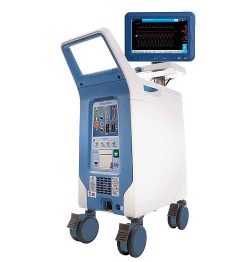 AC3-Optimus-IABP